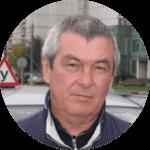 Hadiahmetov-Raviz